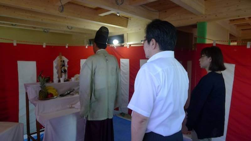 Image of 岩見沢K邸 4