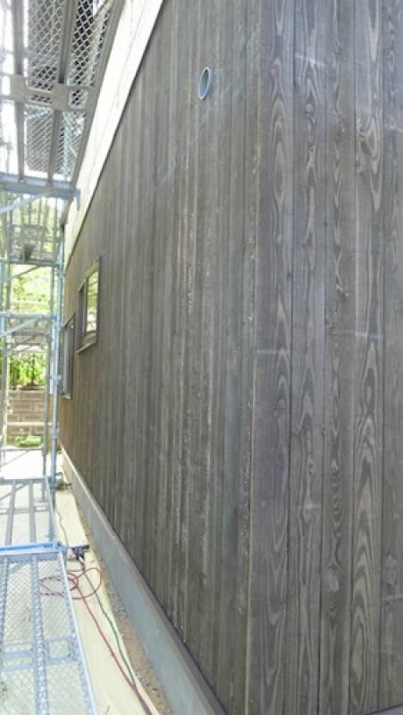 Image of 札幌円山S邸 2