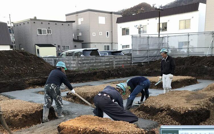 Image of 手稲やまなみ保育園分園 5