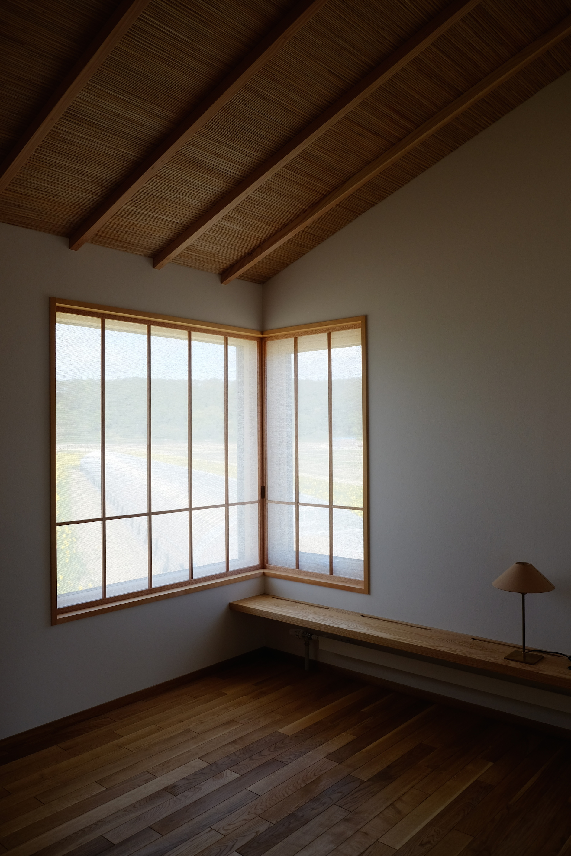 Image of 三笠市 A邸 17