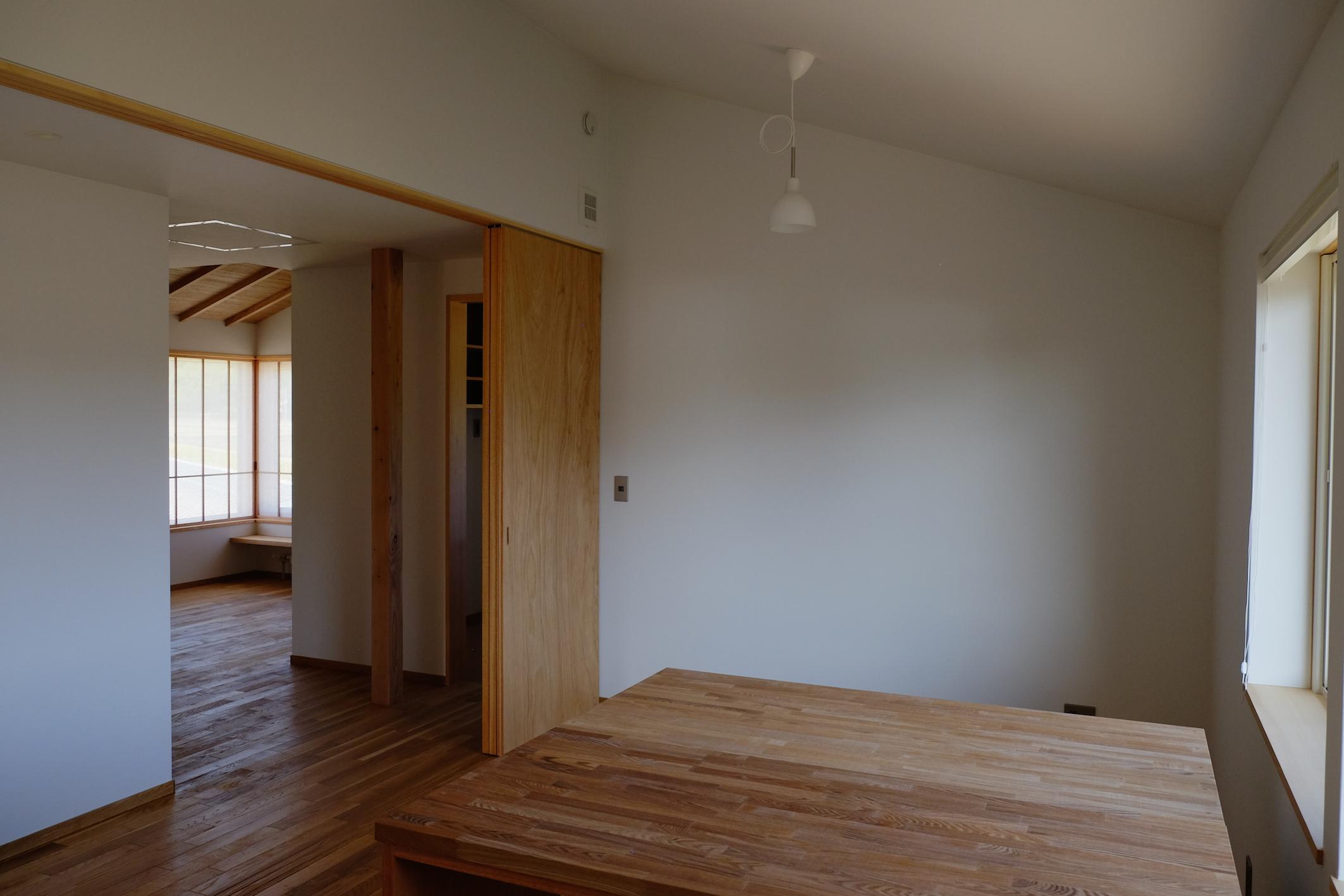 Image of 三笠市 A邸 13
