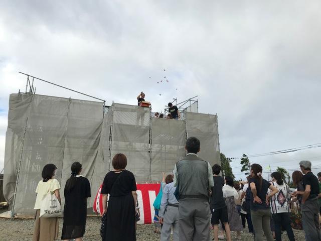 Image of 岩見沢 H邸 4