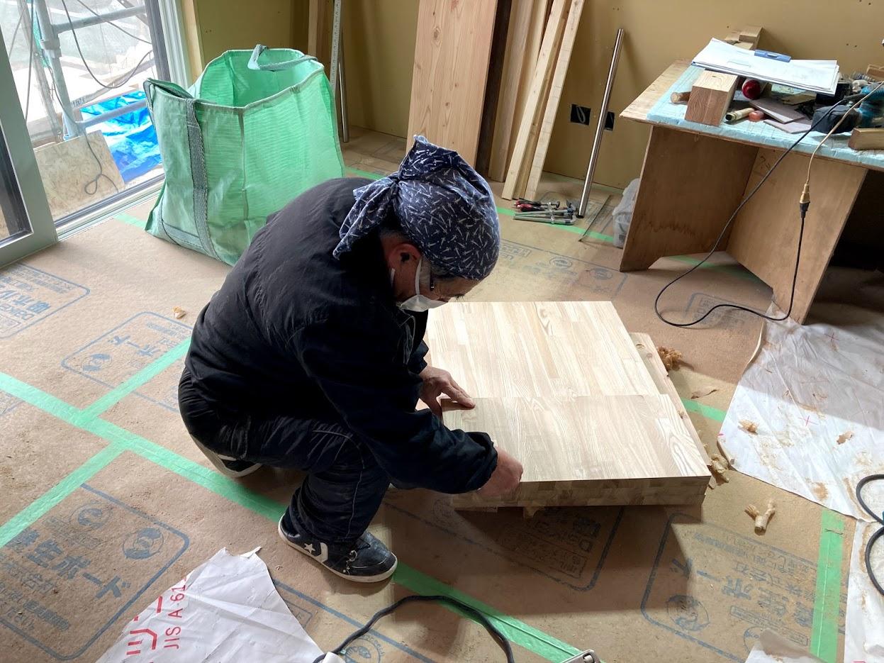 Image of 石狩N邸 2